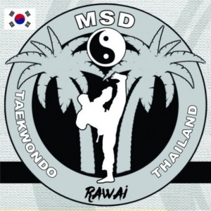 cropped-cropped-Taekwondo-banner.jpg